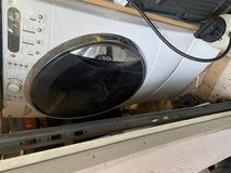 Kenmore Elite washing machine - excellent condition in Kingwood, Texas