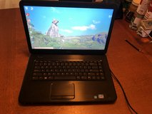 Dell Inspiron N5050 Laptop in Fairfield, California