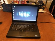 Dell Latitude E6410 in Fairfield, California