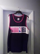Basketball Jersey in Colorado Springs, Colorado
