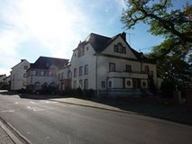 240 sqm Appartment. Freestanding House 5 min from base in Spangdahlem, Germany