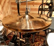 Wuhan Hi Hats in Cleveland, Texas
