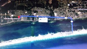 Florida, Navarre -.30 acre residential lot in Chicago, Illinois