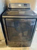 Name brand electric dryers in Kingwood, Texas