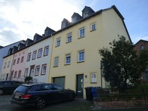 SPANGDAHLEM – Cosy House (155 SQM, 4 BRs) for rent in Spangdahlem, Germany