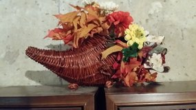 Cornucopia - Artificial flowers in St. Charles, Illinois