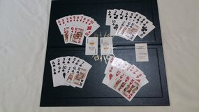Kling Windproof Magnetic Playing Cards in St. Charles, Illinois