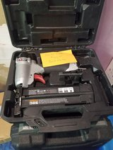 Porter Cable Nail Guns and Staplers! Prices Vary! New in Columbus, Georgia