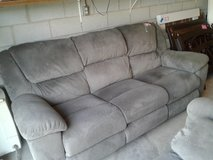 Sofa 2437-54 in Camp Lejeune, North Carolina