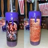 Hocus Pocus tumbler for sale in Cleveland, Texas
