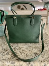Like New Michael Kors Purse in Alamogordo, New Mexico