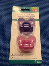 Baby Pacifiers in Lawton, Oklahoma