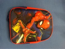 Toddle Spider-Man Back Pack in Lawton, Oklahoma