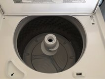 Maytag Washer and whirlpool front load dryer -very clean in Schofield Barracks, Hawaii