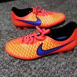 soccer shoes in Clarksville, Tennessee