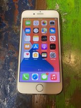 Unlocked IPhone7 32GB in good condition in Okinawa, Japan