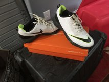 Boys golf shoes in Clarksville, Tennessee