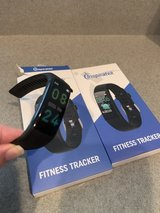 Fitness watches for kids Ages 5-16 in Batavia, Illinois