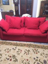 Sleeper Sofa in Pasadena, Texas