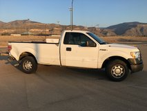 2011 Ford F-150 5.0 with 90k miles. in Alamogordo, New Mexico