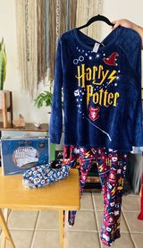 Brand New Harry Potter Sleep set in 29 Palms, California