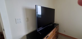 LG 55lh5750 ( 55 inch 1080p smart tv ) in Okinawa, Japan