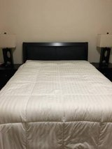 Queen Bedroom Group  $355 in Fort Campbell, Kentucky