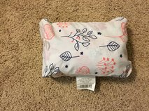 Target fitted crib sheet in The Woodlands, Texas
