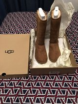 New, Ugg Classic Tall, 8 US in Okinawa, Japan