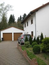 Beautiful large single family house rent in Schonenberg-Kubelberg in Ramstein, Germany