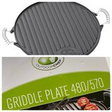 BRAND NEW Griddle Plate in Stuttgart, GE