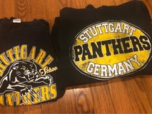 Stuttgart Germany HS spirit wear in Waldorf, Maryland