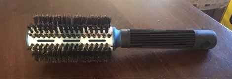 Conair Styling Brush in St. Charles, Illinois