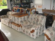 FAMILY RM FURN. - 6 PIECES in Morris, Illinois