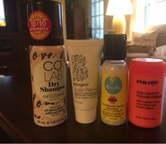 Misc Hair Products in Bolingbrook, Illinois