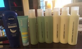 Body Lotion/Gel/Butter in Bolingbrook, Illinois