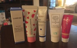 Face Moisturizers in St. Charles, Illinois