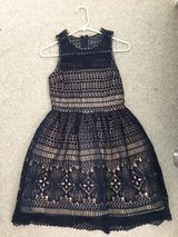 lace dress in Bartlett, Illinois