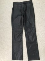 leather pants in Bartlett, Illinois