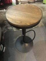 nice stool in Fort Campbell, Kentucky