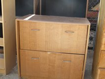 File Cabinet in 29 Palms, California