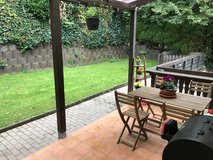 Large family home in Landstuhl. Walking distance to LRMC and downtown. TLF TLA in Ramstein, Germany