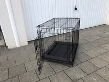 Small Kennel in Stuttgart, GE