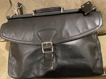 Coach over the shoulder bag work bag in Naperville, Illinois
