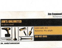Mechanic Cheap Prices @ Quality Work in Fort Lewis, Washington