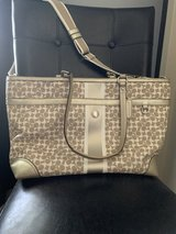 Diaper Bag in St. Charles, Illinois