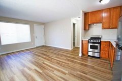 **REMODELED 1BDRM*** in Tacoma, Washington