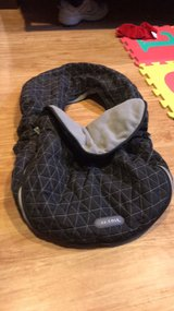 baby car seat cover in Tinley Park, Illinois