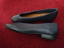 ladies shoes m & s size 4 rrp  20.00 BRAND NEW in Lakenheath, UK