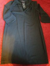 brand new ladies jump suit size 10 PLUS OTHER NEW CLOTHES in Lakenheath, UK